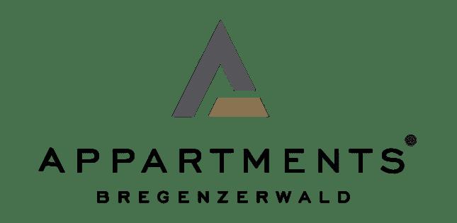Appartments Bregenzerwald